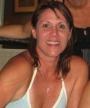 Leslie is experienced working with homeowners liquidating their home