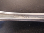 Sterling flatware for sale Dallas