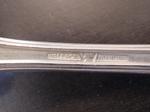 Sterling flatware for sale Dallas